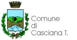 CASCIANA