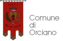 ORCIANO