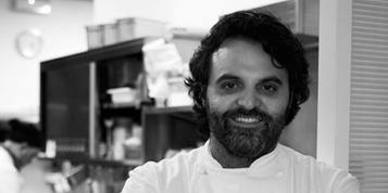 Dentro il … Cooking Show di Marco Stabile