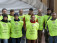 Si terrà a Sarzana il Campionato Tosco-ligure 2017