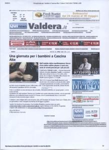 QuiValdera1baprile