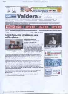 QuiValdera25marzo2014