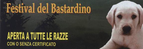 """TORNA LA MOSTRA NAZIONALE CANINA DI BELLEZZA """"FESTIVAL DEL BASTARDINO"""" APERTA A TUTTE LE CATEGORIE – CASCIANA ALTA 6 APRILE 2014"""