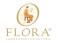 UN ESPOSITORE MADE IN ITALY D'ECCELLENZA NELL'EDIZIONE 2014 – FLORA SRL -