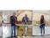 Conclusa con successo la seconda edizione della Mostra Mercato a Perignano