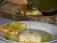 Trentesima edizione della Sagra dell'olio nuovo